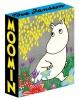 Jansson, Tove, Moomin