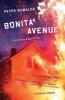 P. Buwalda, Bonita Avenue