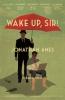 J. Ames, Wake Up, Sir!