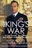 Conradi, Peter, King`s War
