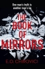 O. Chirovici E., Book of Mirrors