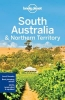 Lonely Planet, South Australia & Northern Territory part 7th Ed