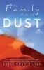 Laine Cunningham, The Family Made of Dust