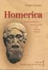 Hampe, Roland, Homerica