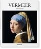 <b>Norbert Schneider</b>,Vermeer basismonografie