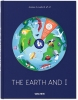 <b>James Lovelock et al</b>,The Earth and I