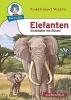 Herbst, Nicola, Elefanten