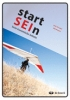 , Startsein - Leerwerkboek