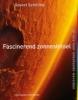 <b>Govert Schilling</b>,Fascinerend zonnestelsel