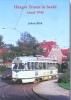 Johan Blok, Haagse Trams in beeld vanaf 1945