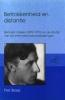 Piet Blaas, Betrokkenheid en distantie