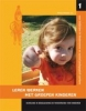 <b>Penny Tassoni, Kate Beith e.a.</b>,Leren werken met groepen kinderen