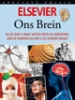 Elsevier, Ons brein