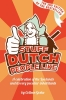 C. Geske, Stuff Dutch People Like (2nd Ed)