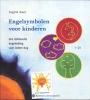 <b>Ingrid Auer</b>,Engelsymbolen voor kinderen set