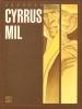 <b>Andreas</b>,Cyrrus Mil Hc01