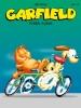 Jim Davis, Garfield Dubbelalbum 38