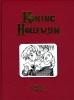 <b>Toonder Marten</b>,Koning Hollewijn, de Belevenissen van Hc04