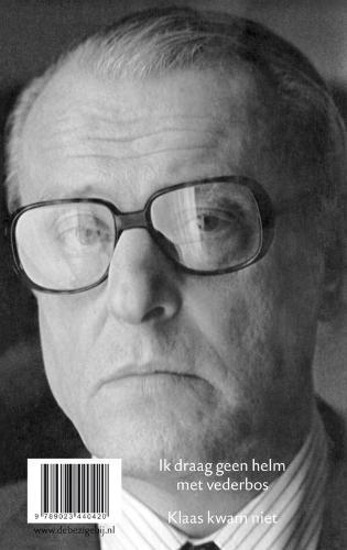Willem Frederik Hermans,Volledige werken 13
