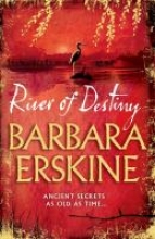Erskine, Barbara River of Destiny