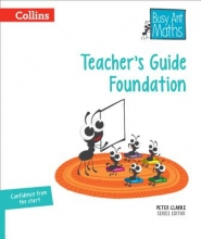 Jo Power,   Caroline Fawcus,   Cherri Moseley Teacher`s Guide F