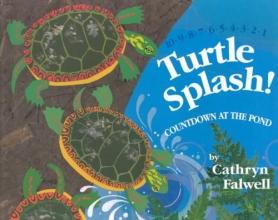 Falwell, Cathryn Turtle Splash