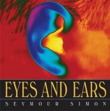 Simon, Seymour Eyes and Ears