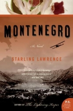 Lawrence, Starling Montenegro