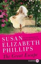 Phillips, Susan Elizabeth The Great Escape