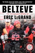 Legrand, Eric Believe