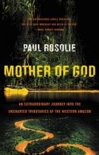 Rosolie, Paul Mother of God
