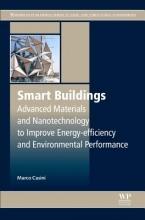 Casini, Marco Smart Buildings