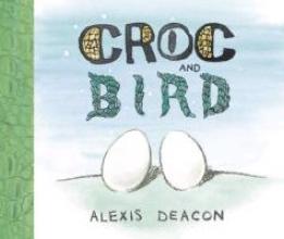 Deacon, Alexis Croc and Bird