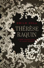 Zola, Emile Therese Raquin
