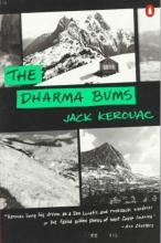 Kerouac, Jack The Dharma Bums