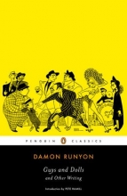 Runyon, Damon Guys and Dolls and Other Writings