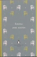 Austen, Jane Emma