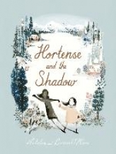 Natalia O`Hara,   Lauren O`Hara Hortense and the Shadow
