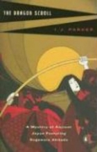 Parker, I. J. The Dragon Scroll