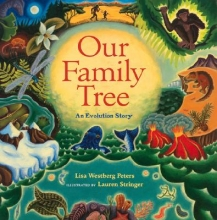 Peters, Lisa Westberg Our Family Tree