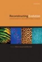 Olivier Gascuel,   Mike Steel Reconstructing Evolution