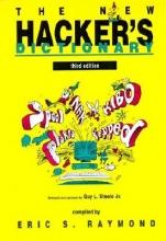 Raymond, Eric S. The New Hacker`s Dictionary