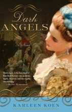 Koen, Karleen Dark Angels