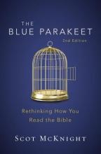 Mcknight, Scot Blue Parakeet, 2nd Edition