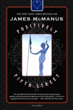 McManus, James Positively Fifth Street