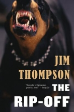 Thompson, Jim The Rip-Off