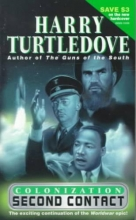 Turtledove, Harry Colonization