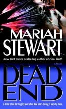 Stewart, Mariah Dead End