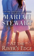 Stewart, Mariah At the River`s Edge