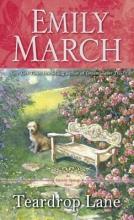 March, Emily Teardrop Lane